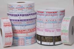 tip-top-pranje-tepiha-prodaja-reklamni-materijal-13