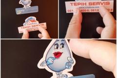tip-top-pranje-tepiha-prodaja-reklamni-materijal-18