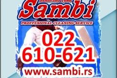 tip-top-pranje-tepiha-prodaja-reklamni-materijal-20