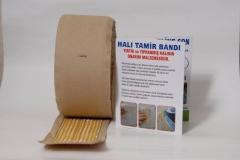 tip-top-pranje-tepiha-prodaja-reklamni-materijal-5