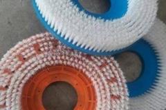 tip-top-tepih-servis-pranje-tepiha-pranje-namestaja-rezervni-delovi-25