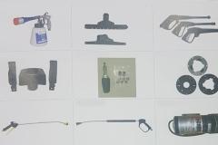 tip-top-tepih-servis-pranje-tepiha-pranje-namestaja-rezervni-delovi-29