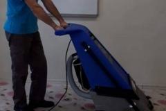 tip-top-tepih-servis-prodaja-ususuvaci-sa-cetkomza-tepihe-pranje-tepiha-1